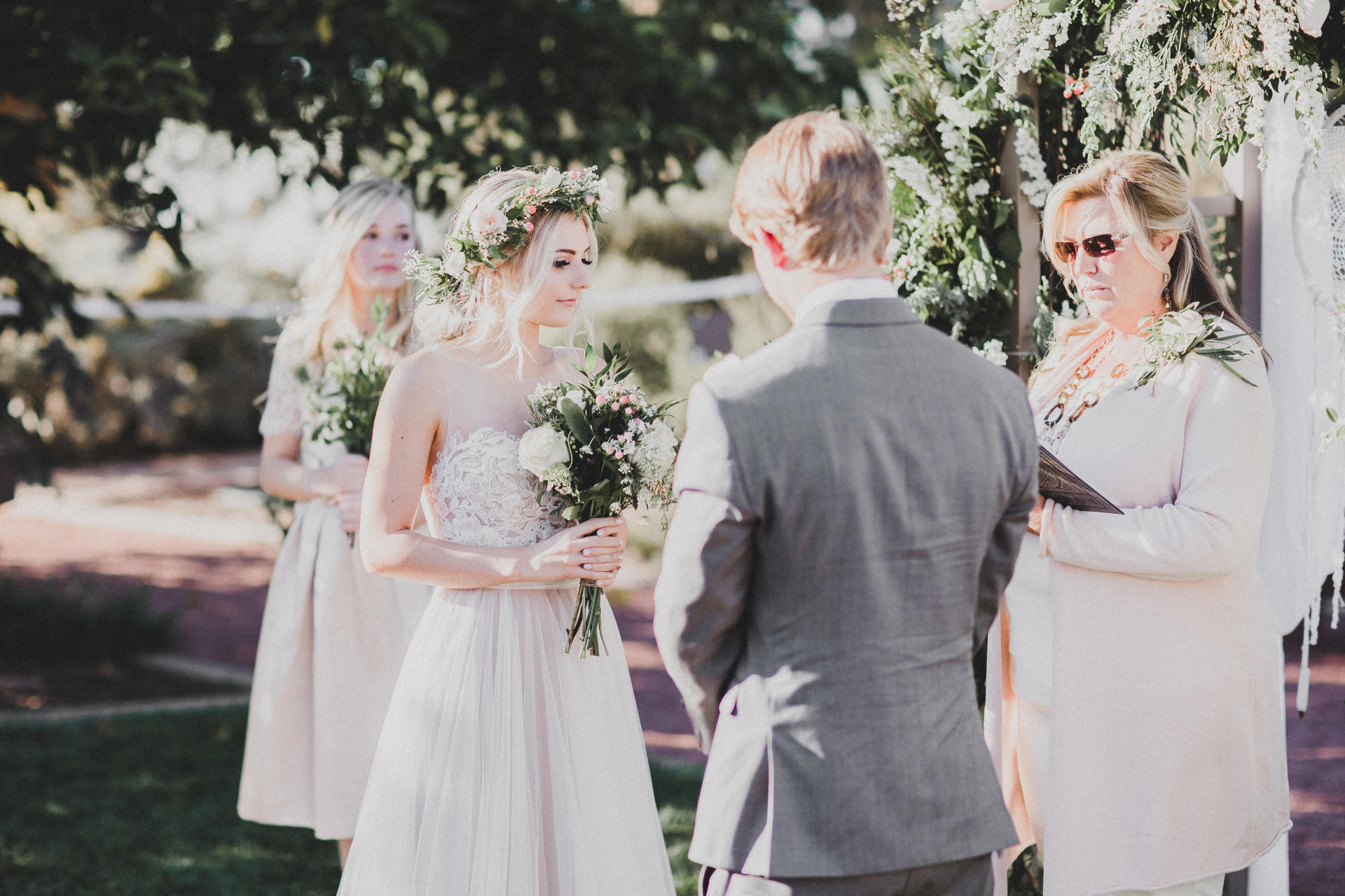 Aspyn+Parker-weddingday_tyfrenchphoto-5386