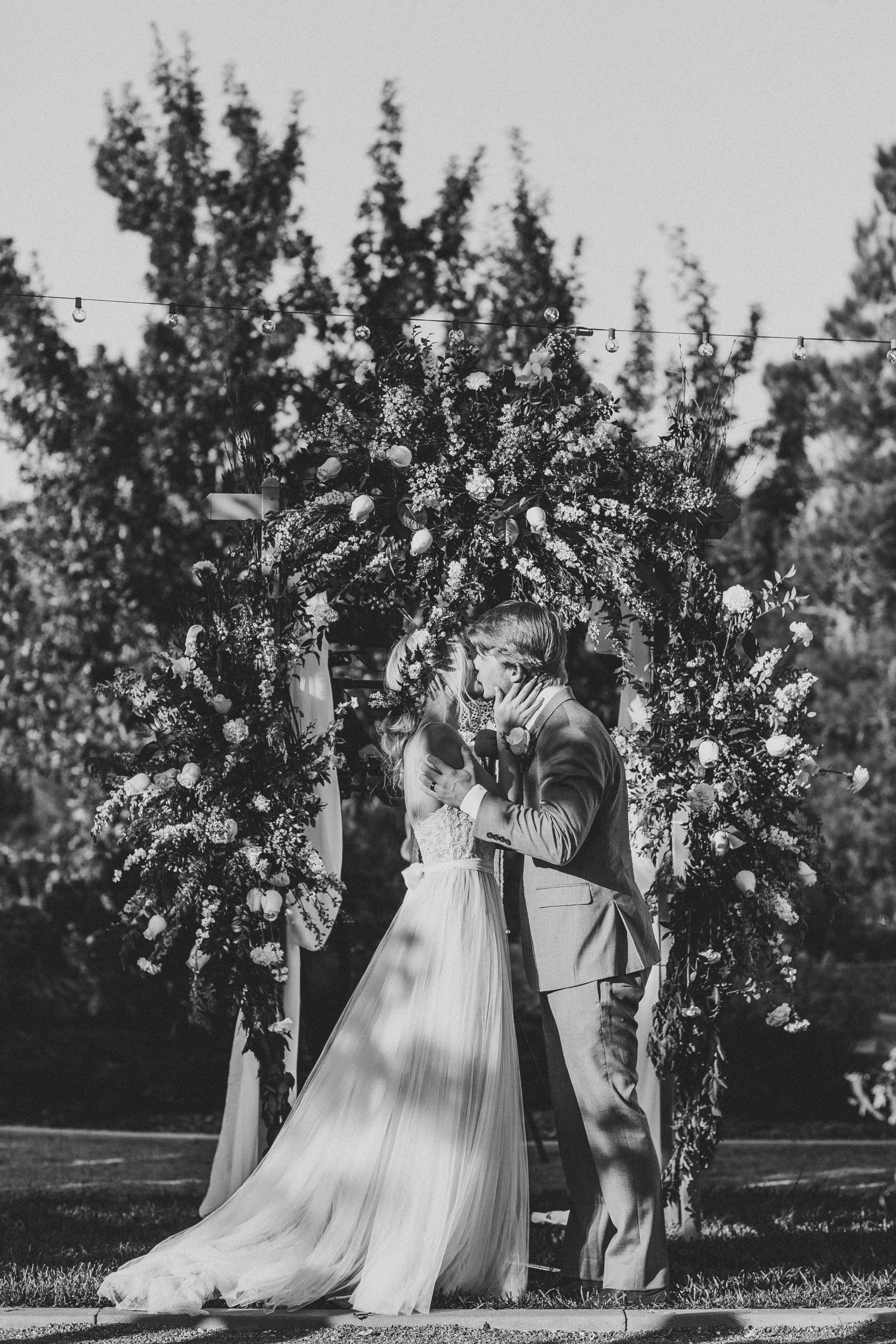 Aspyn+Parker-weddingday_tyfrenchphoto-5469