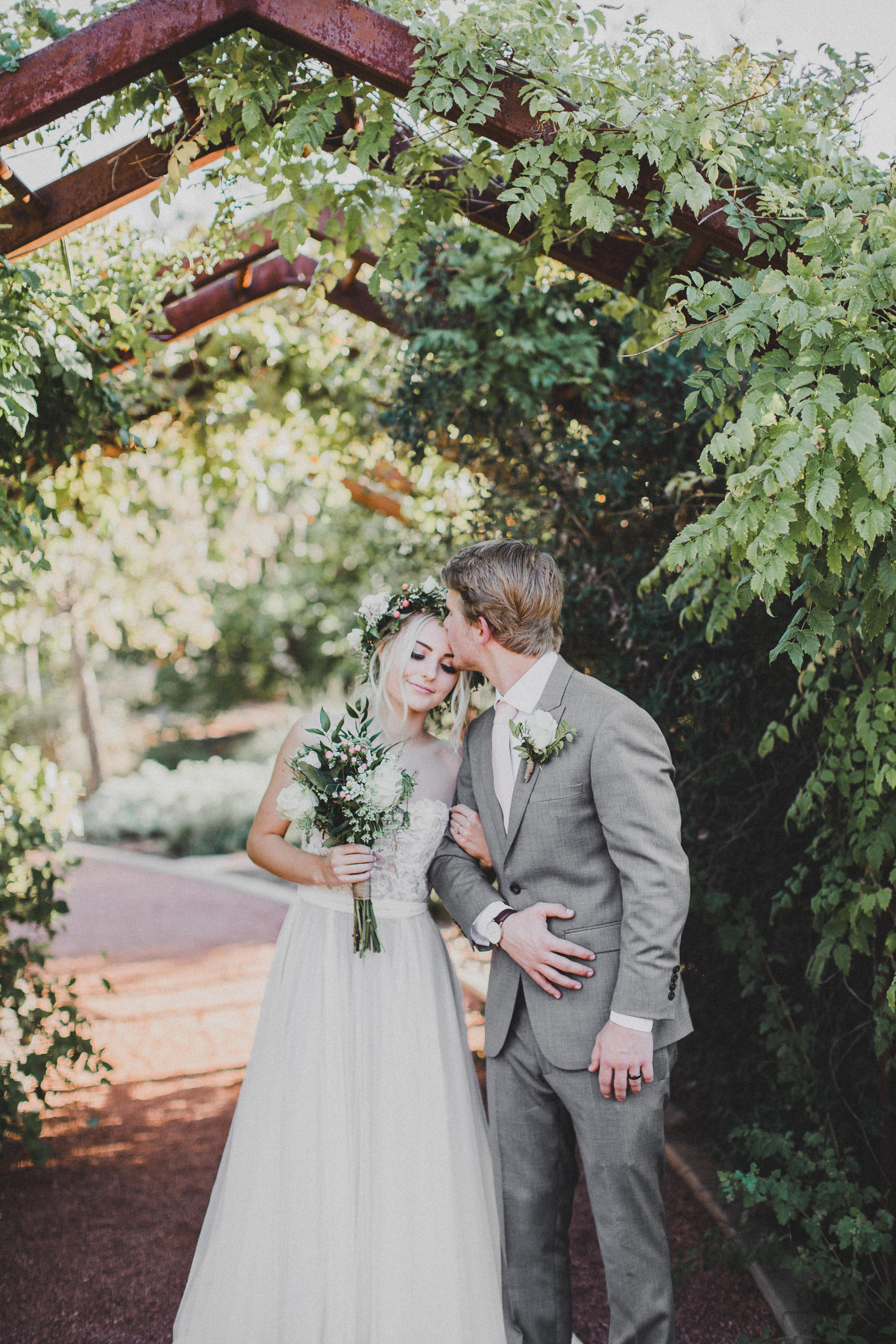 Aspyn+Parker-weddingday_tyfrenchphoto-5552