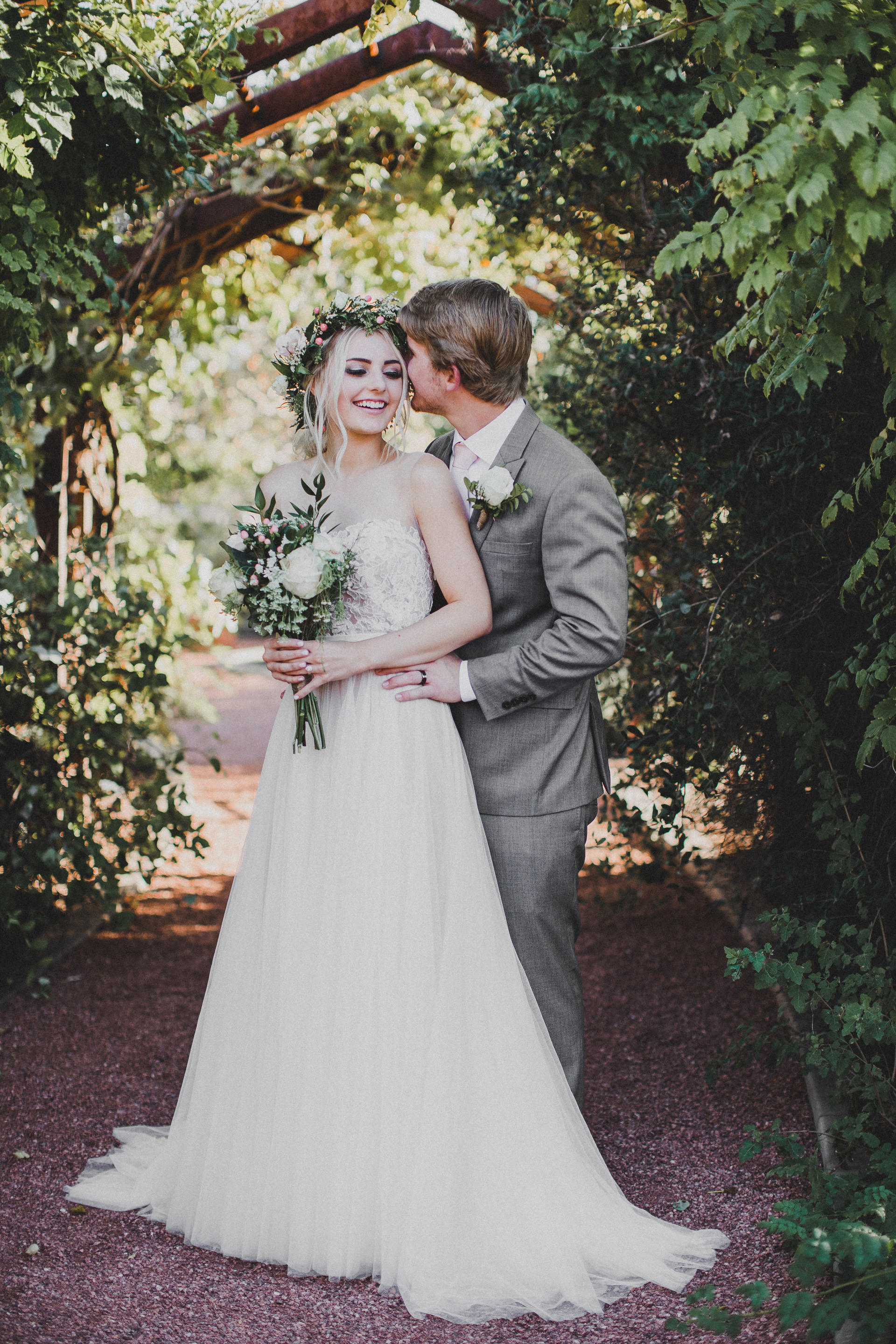 Aspyn+Parker-weddingday_tyfrenchphoto-5597