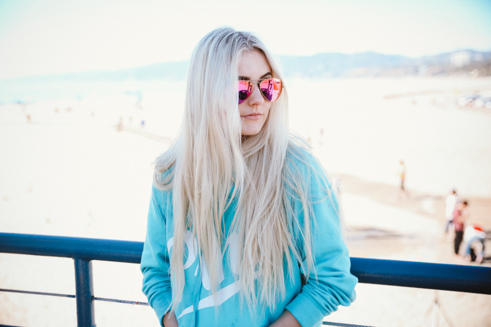 beach laurdiy-10