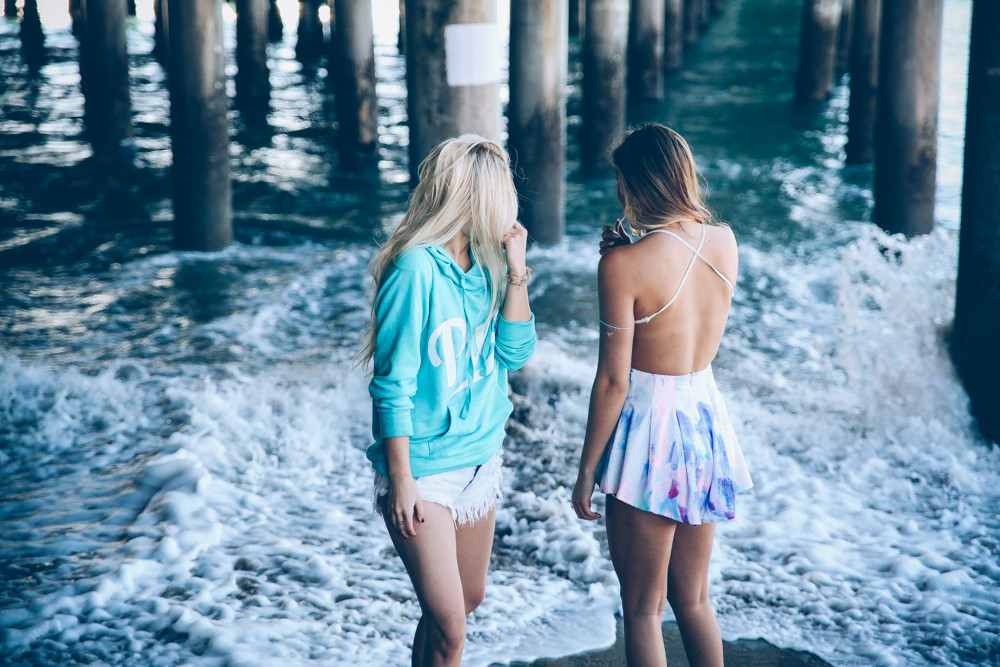 beach laurdiy-7