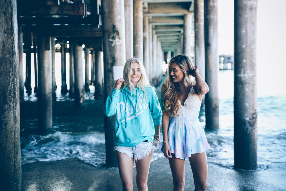 beach laurdiy-8