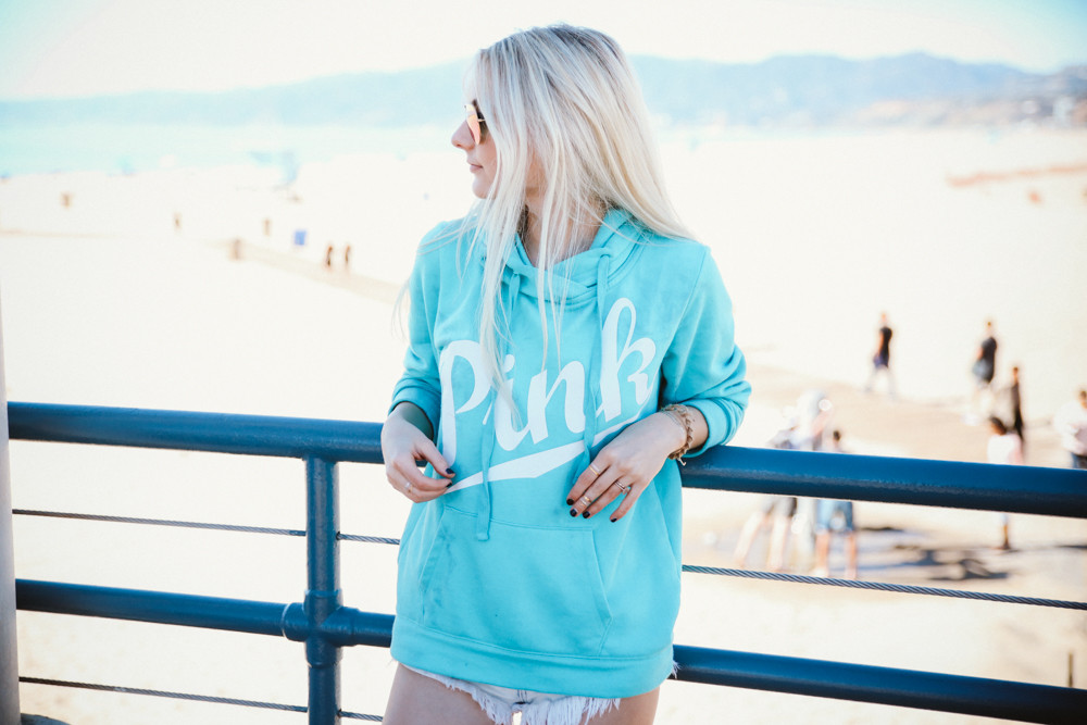 beach laurdiy-9