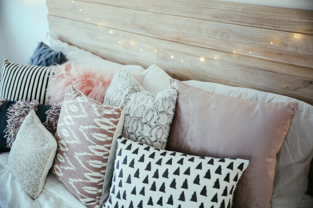 urban outfitters cute house decor-5