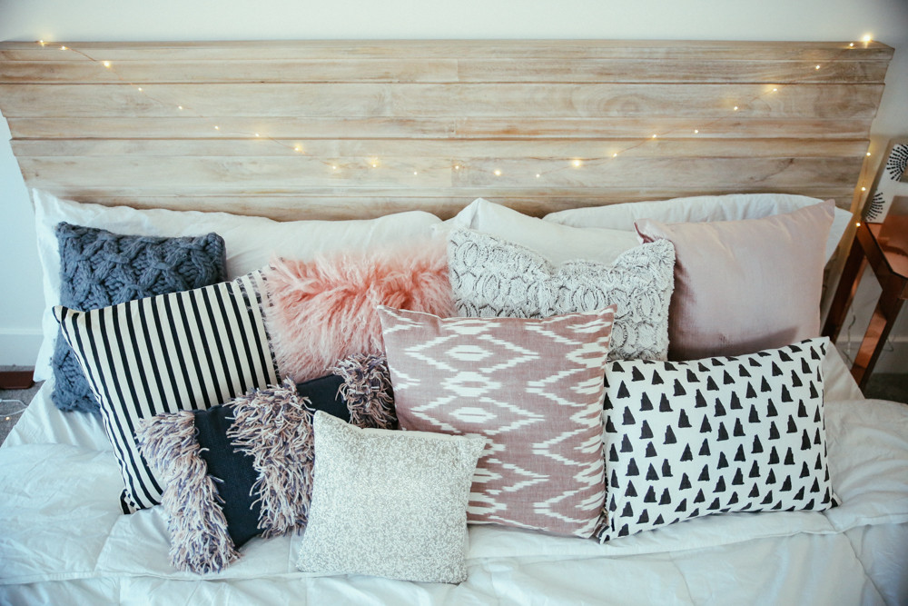 urban outfitters cute house decor 6