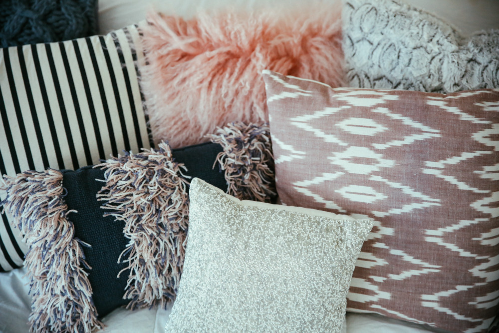 urban outfitters cute house decor-7