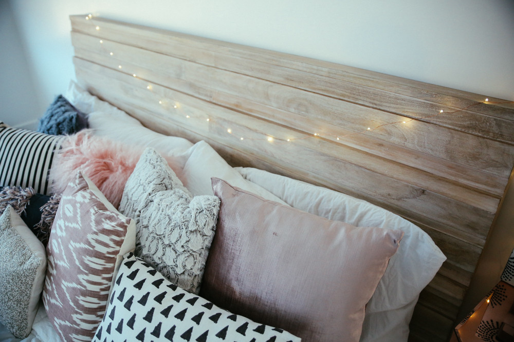 urban outfitters cute house decor-9