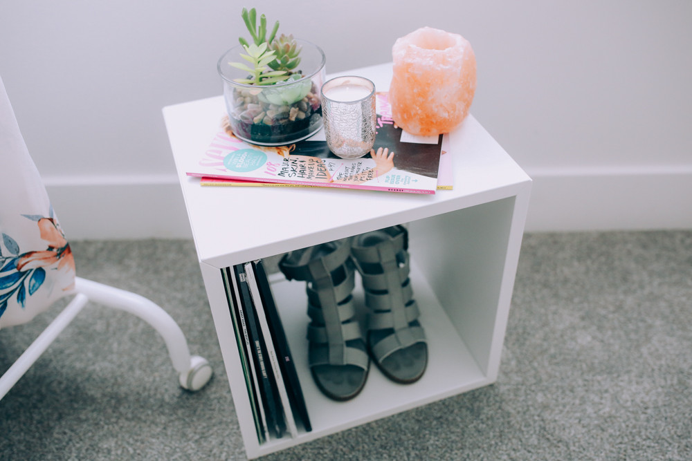 urban outfitters room decor summer diy ideas inspiration aspyn ovard tumblr pinterest_-10