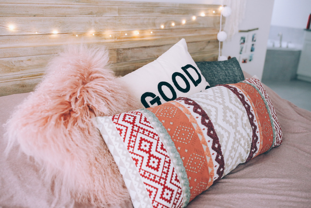 urban outfitters room decor summer diy ideas inspiration aspyn ovard tumblr pinterest_-13