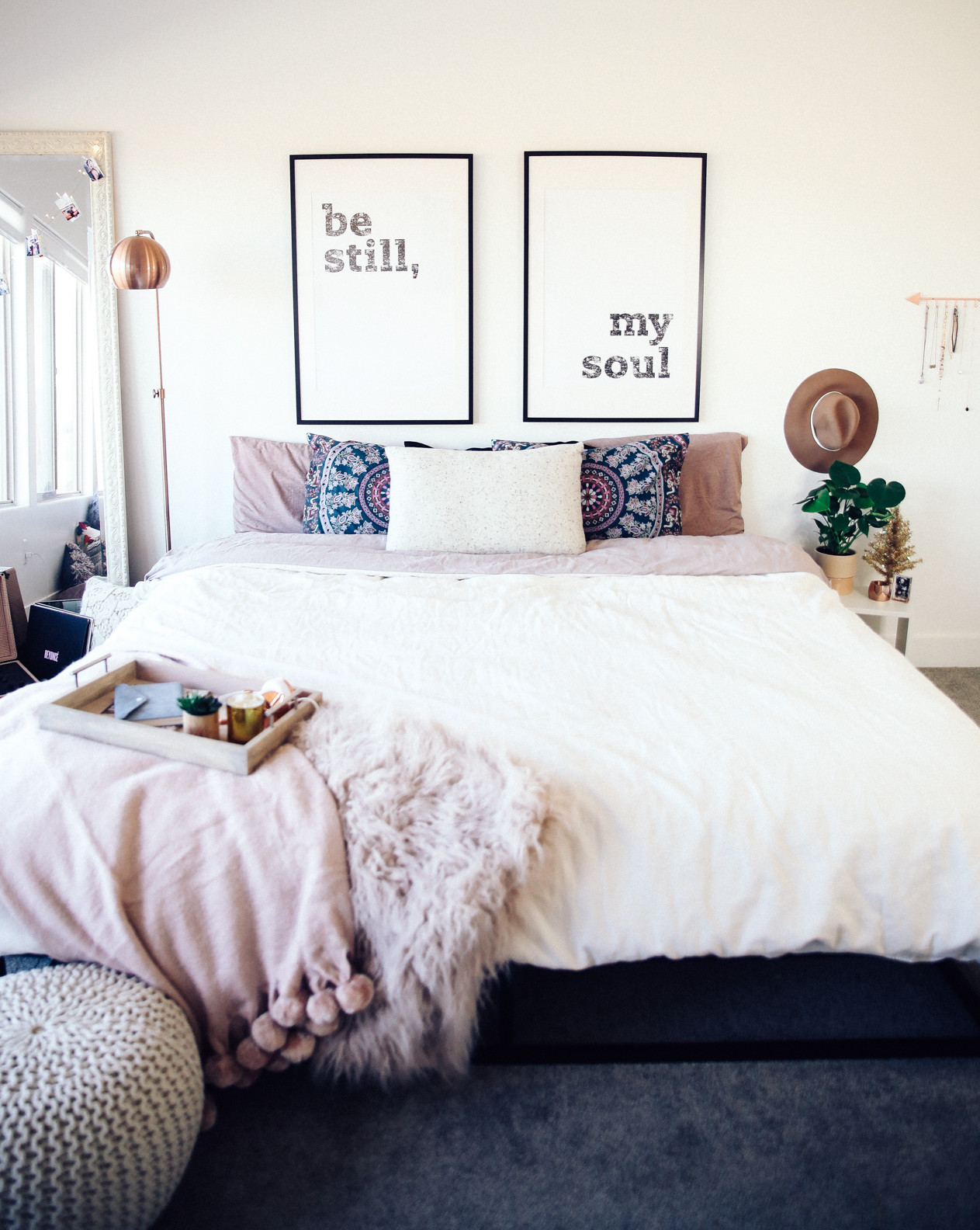Urban Outfitters Fall Winter Room Decor Makeover Ideas  ...